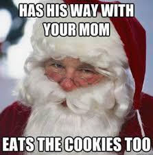 Meme Merry Christmas - christmas 2015 best funny memes heavy com