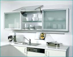 glass shelves for kitchen cabinets glass kitchen cabinet doors kitchen kitchen glass cabinet glass