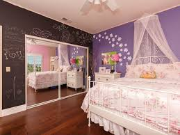 Pottery Barn Kids Bedrooms Traditional Kids Bedroom With Chalkboard Paint Wall U0026 Mural