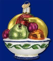 17 best fruit ornaments images on fruit