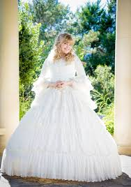 wedding dress hoops hoop skirt wedding dresses wedding tips and inspiration