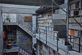 19 google tokyo office atelier bow wow s tread machiya