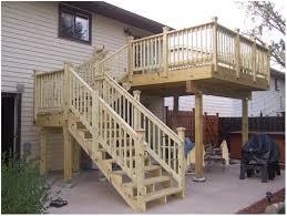 balkon pavillon pavillon fur balkon selber bauen hauptdesign