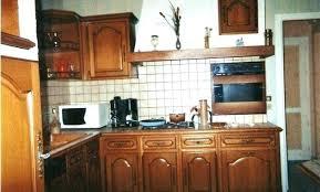 refaire sa cuisine a moindre cout refaire sa cuisine cuisine schmidt loft arizona prix pour refaire