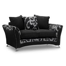 Patterned Sofa Bed Patterned Sofas U2013 Next Day Delivery Patterned Sofas From