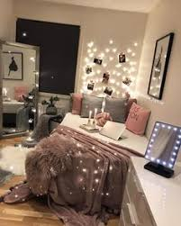 interior home decor home decor on pinterest inspired interior decorating ideas and goods