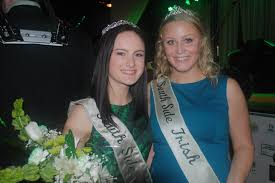 world irish dance championships beckon for south side irish parade