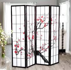 shoji room divider sliding doors neat barn door hardware glass