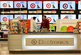 target pinole black friday hours alameda target store open for business u2013 east bay times