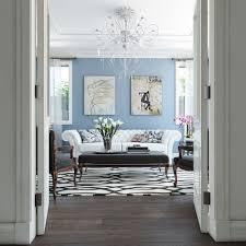 elegant victorian houses interiors victorian style house interior