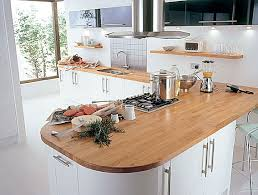 kitchen worktop ideas kitchens solid wood worktops painted wood modern styles