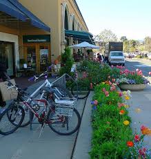 stanford mall black friday 94 best open air shopping mall images on pinterest shopping