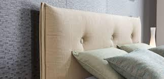 Schlafzimmer Ruf Betten Loftline Ktb Ruf Betten