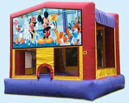 bounce house rental miami bounce house rental miami florida let s party
