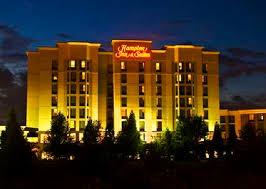 Comfort Inn And Suites Atlanta Airport Hampton Inn Atlanta North Hotel Near Atlanta Airport