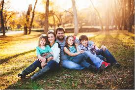 family photography zuniga family family photographer meagan