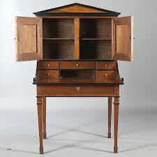 bureau secretaire antique bureau secretaire vintage bureaucracy definition quizlet