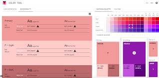 color tool top seven free color contrast checkers analyzers axess lab