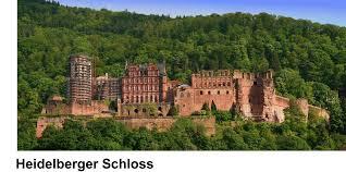 Baden Wuttemberg Schlösser Und Burgen In Baden Württemberg Schloss Und Burg