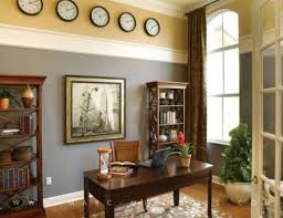 model homes interiors outstanding model home interiors magnificent modele interior