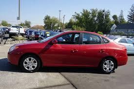 2010 hyundai elantra gls pre owned 2010 hyundai elantra gls sedan 4d 4dr car in sacramento
