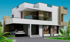 Home Design Online 2d Elegant Stylish Home Design Ideas Collection Home Design Gallery