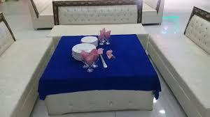 Maps Googlecom Shehnai Palace Marriage Hall Jaranwala Rd Lahore 0307 6819495