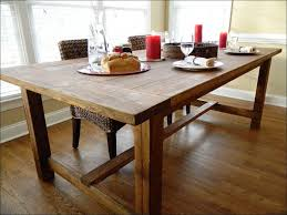 Painted Dining Table by Kitchen Can I Stain Over Stain Painted Dining Room Table Dining