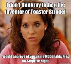 Victoria Meme - 40 best summer s best two weeks memes images on pinterest funny