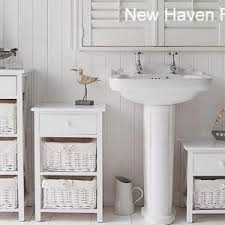 home decor beautiful freestanding bathroom cabinet inspiration as