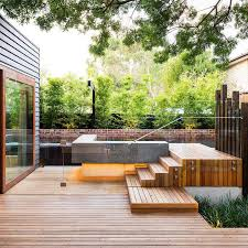 page 12 of 58 backyard koi pond ideas contemporary ideas for