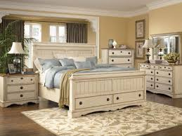 western style bedroom ideas