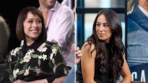 frank from trading spaces paige davis is not a fan of joanna gaines u0027s shiplap