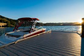 Wonderful Cabin 4 Lake Chelan Shores Rustic Embrace 11 3 My Chelan by Lake Chelan Shores Rustic Embrace 11 3 2 Bd Vacation Rental