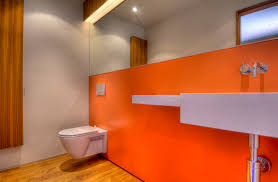20 wall mounted counter in the bathroom home design lover