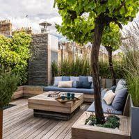 Ideas For Garden Design Furniture Square Appealing Garden Design Ideas Furniture Garden