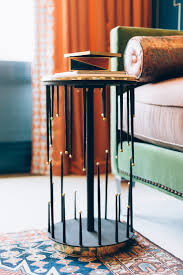 House Of Hampton Furniture 2017 Hampton Designer Showhouse Rajni Alex Design York Avenue