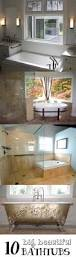 158 best bathrooms images on pinterest marbles dream bathrooms