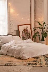 apartment home decor sale outfitters