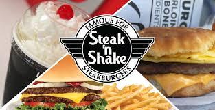 steak n shake spartan shops dining services san jose state