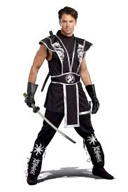 mens halloween costumes halloween costumes for men cheap mens