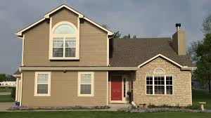 house exterior interior paint colors more info u2013 day dreaming