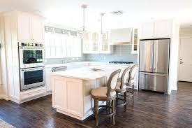 Home Renovation Design Free | comfortable home renovation design free photos home decorating