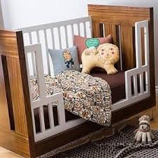 Crib Converter Litto Modern Baby Crib Manhattan Converter Kit