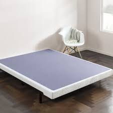 size california king mattresses for less overstock com