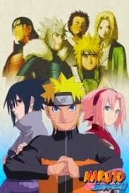 download film kartun terbaru sub indo download film anime naruto shippuden episode 410 subtitle indonesia