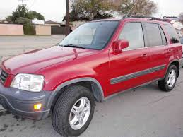 2005 honda crv manual car insurance info