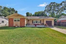 Wichita Kansas Zip Code Map by 67212 Homes For Sale U0026 Real Estate Wichita Ks 67212 Homes Com