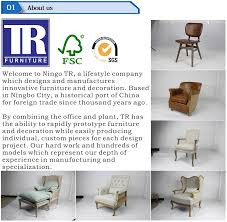 Antique Round Wood Chairs With Cushion Louis Style 2p Sofa Chair Reproduction Vintage Soft Settee With