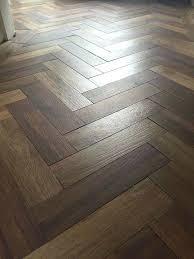 Home Depot Tile Flooring Tile Ceramic by Wood Ceramic Tile Home Depot Dark Wood Effect Porcelain Floor